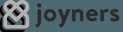 Logo Joyners - Oink my God