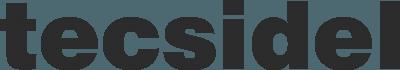 Logo Tecsidel - Oink my God