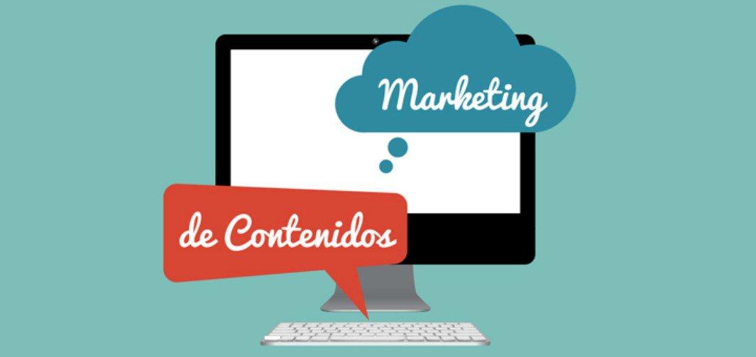 Como crear estrategia de marketing de contenidos que funcione
