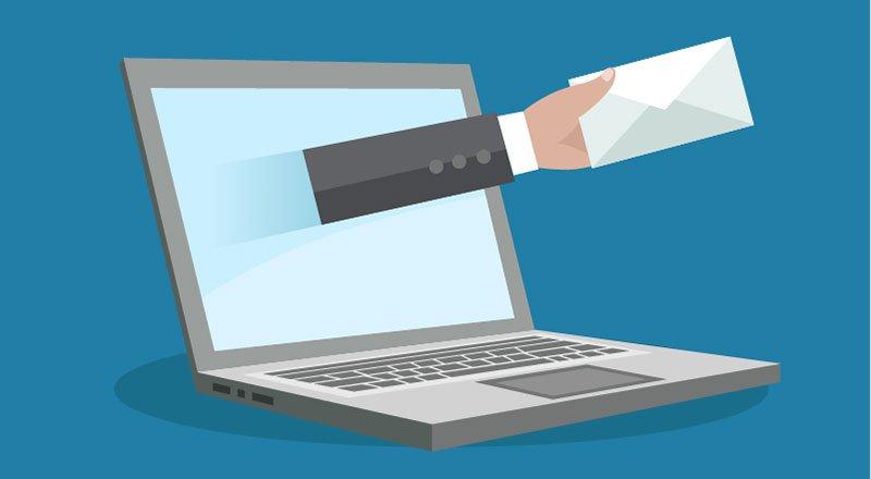 7 tipos de email que deberías enviar a tus suscriptores para crear más engagement
