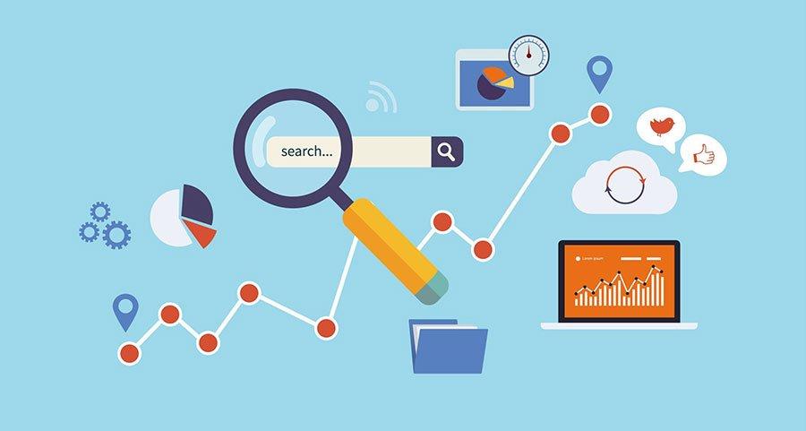 Analiza tus resultados en tu estrategia de marketing de contenidos