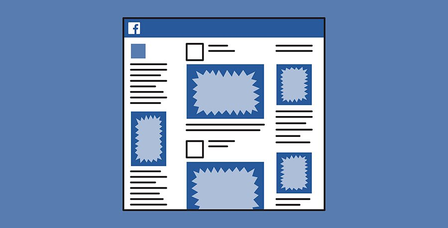 Errores-que-debes-evitar-al-realizar-campañas-de-Facebook