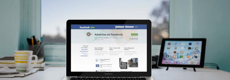 errores-que-debes-evitar-al-realizar-campanas-de-facebook-ads