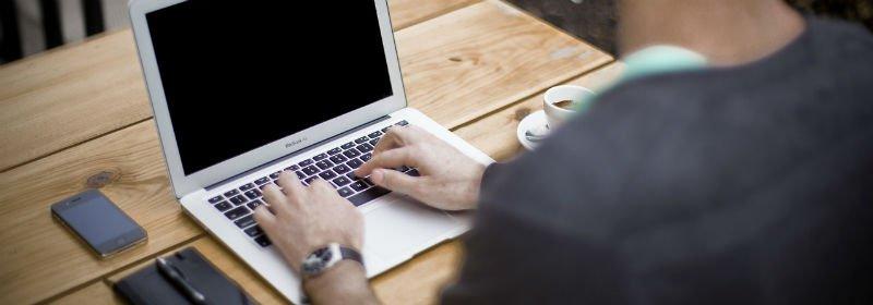 7 fórmulas increíbles para que la gente lea tu contenido