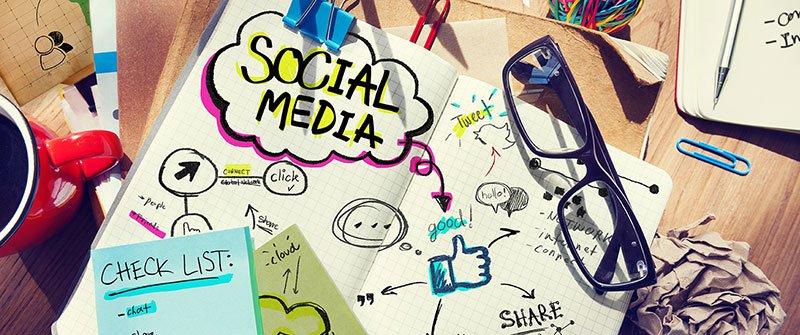 Recopilación: lo mejor del Marketing Online y Comunicación de Octubre