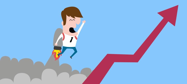 10 Súper tácticas Growth Hacking en Social Media que mejorarán tu estrategia