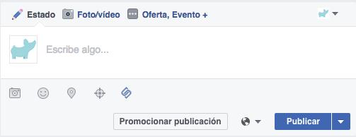 Segmentar público en las publicaciones orgánicas para aumentar el engagement en Facebook