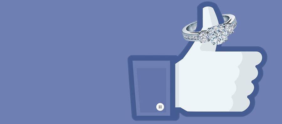 Tacticas para aumentar el engagement en Facebook
