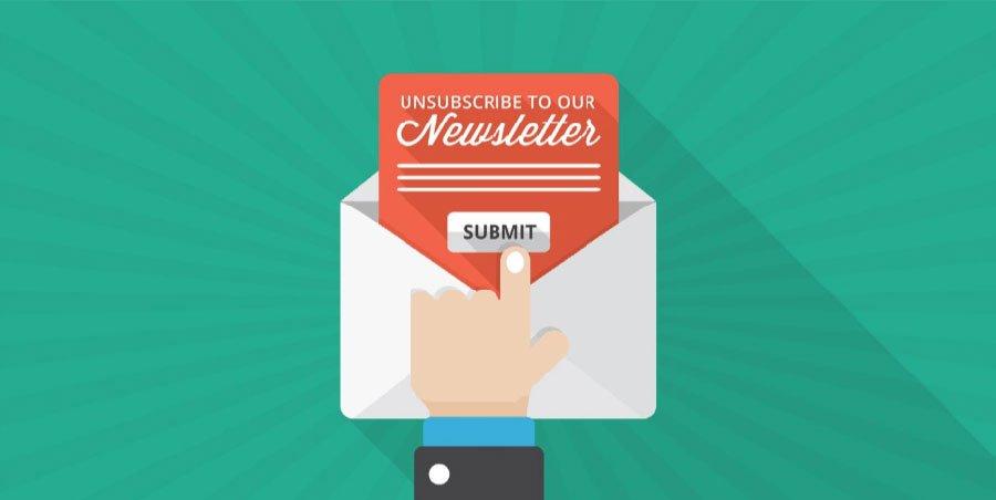 Trucos para crear asuntos brillantes en tus Newsletters