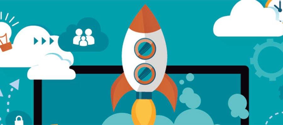 Cómo crear una landing page perfecta: estructura, trucos y ejemplos