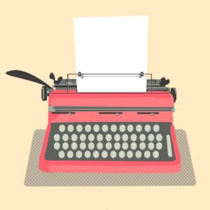 Guia los mejores 10 titulos de post para blog
