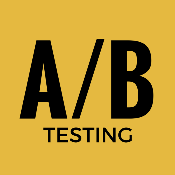 test-ab-en-facebook-ads
