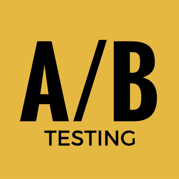 test-ab-en-facebook-ads