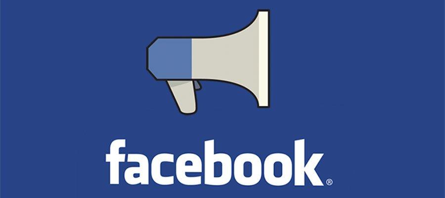 Los trucos más secretos para optimizar anuncios en Facebook Ads