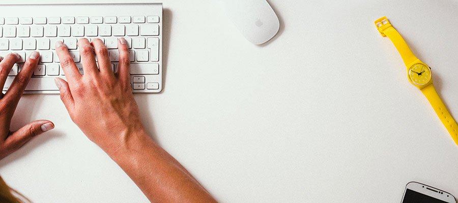 Estrategias para aumentar las visitas de tu blog y conseguir mayor tráfico web
