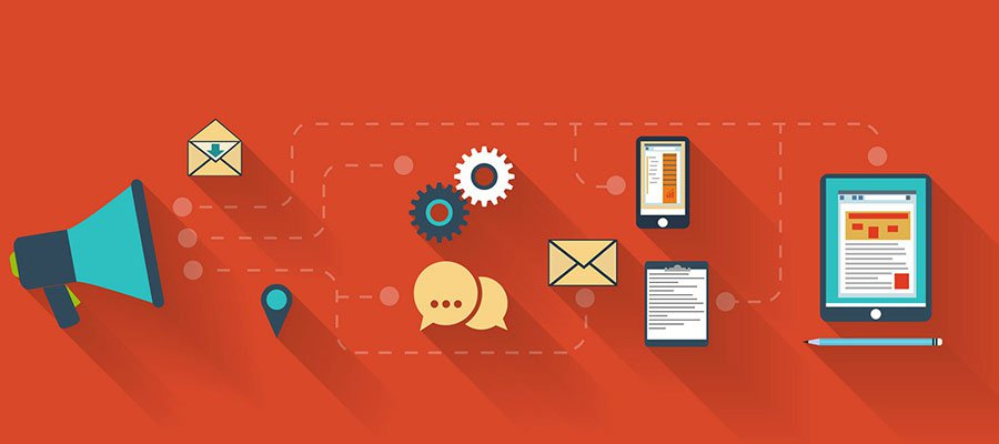 Cómo crear una estrategia de Marketing de Contenidos que funcione
