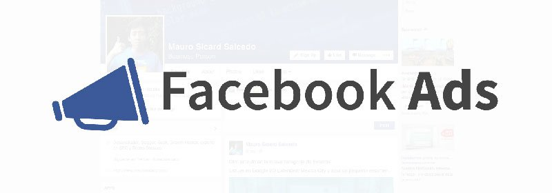 optimizar-anuncios-facebook-ads