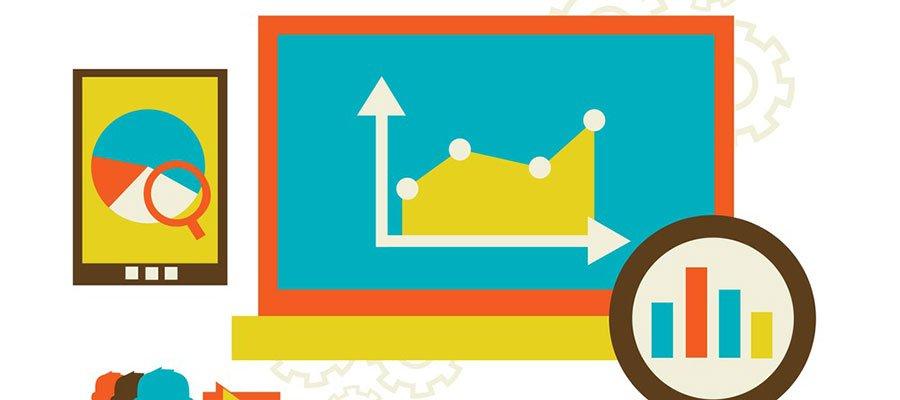 9 Súper maneras de aumentar tu tasa de conversión