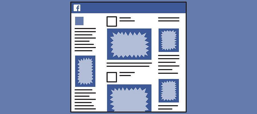 Mejora tus campañas en Facebook Ads: 16 trucos para optimizar anuncios