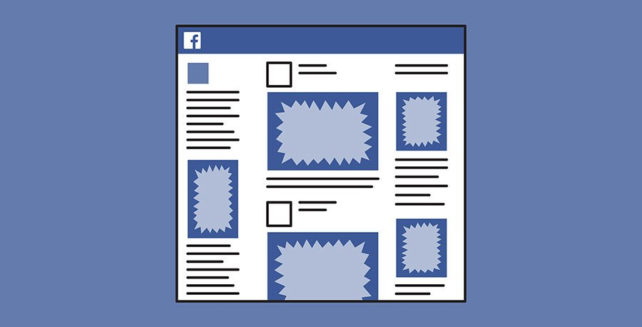 Trucos para optimizar campañas en Facebook Ads