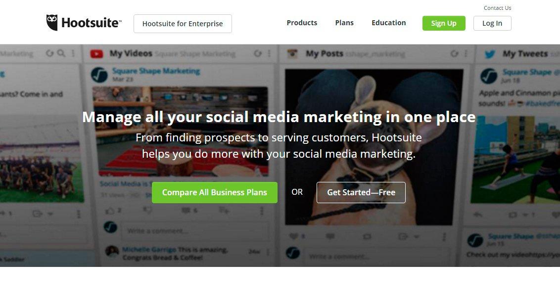Herramienta-gestión-redes-sociales-Hootsuite