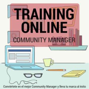 Training-Community-Manager-Oink-my-God