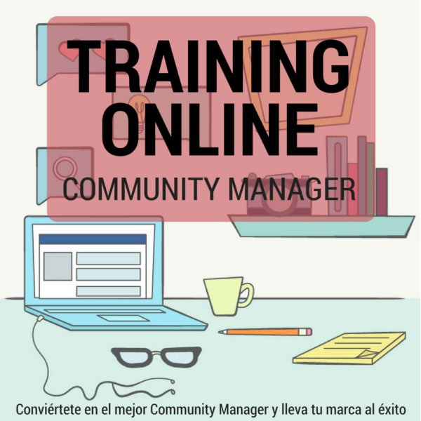 Training-Community-Manager-Oink-my-God