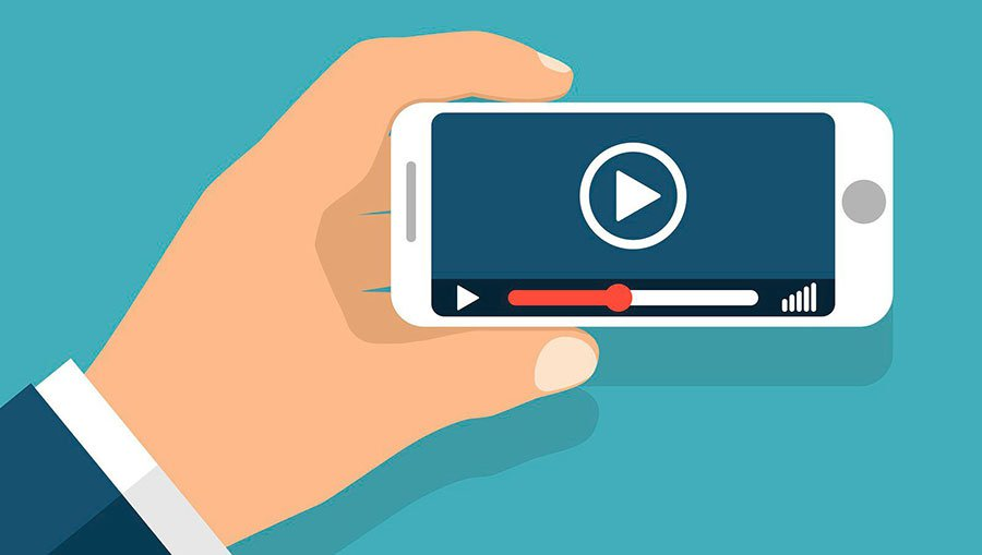 Crear audiencias similares en Facebook Ads a partir de un video