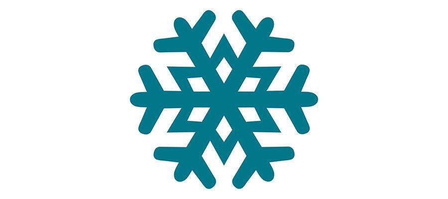 Snowflake tecnica cómo escribir más rápido