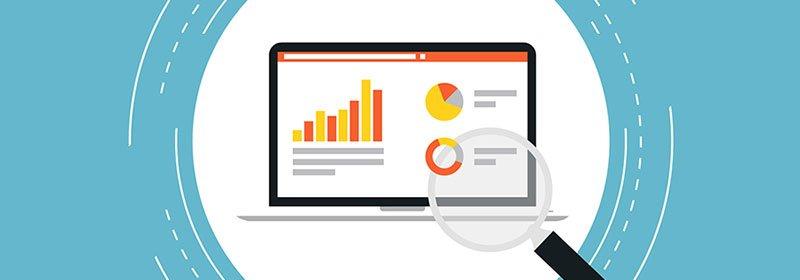 Cómo usar Google Analytics para mejorar la estrategia de contenidos de tu blog