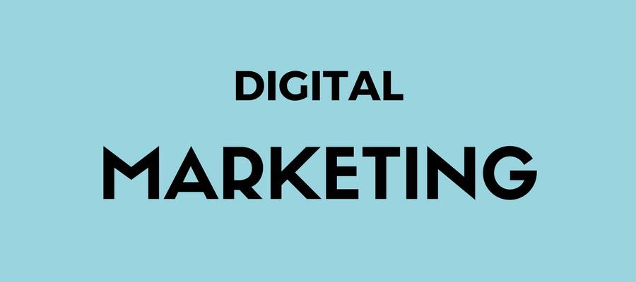 lo mejor que hemos leído sobre Marketing Online