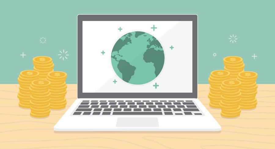 Cómo mejorar el proceso de venta de tu negocio