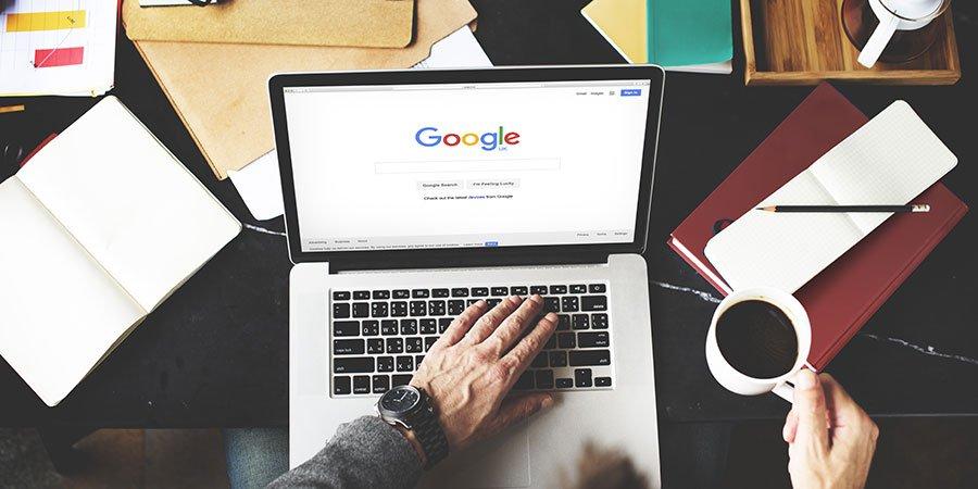 25 Pasos para optimizar anuncios en Google Adwords y triunfar con tus campañas