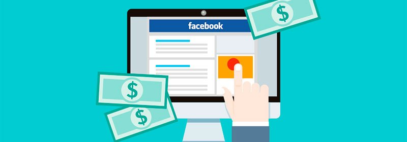 copys-de-Facebook-Ads-que-conviertan