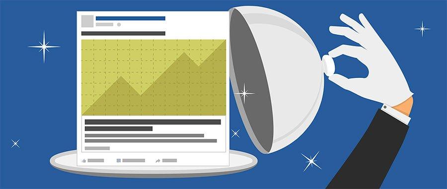 Cómo escribir copys de Facebook Ads que conviertan