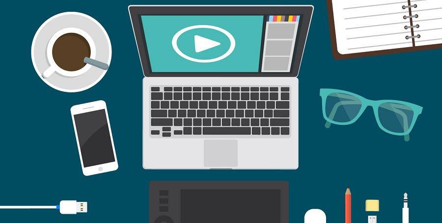4 consejos para construir una audiencia para Live Stream