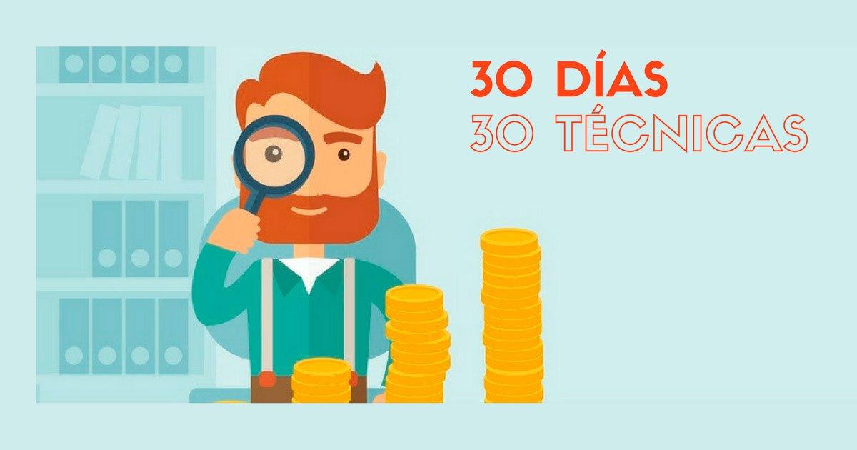 6cfae304c 30 técnicas para aumentar las ventas de tu tienda online