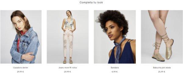 buyer persona tienda online