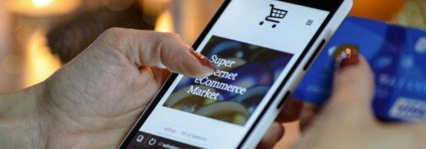 Consejos para evitar abandonos en los carritos de compra de una Tienda Online