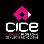 Master online en Marketing Digita y Social Media de la CICE - ONLINE
