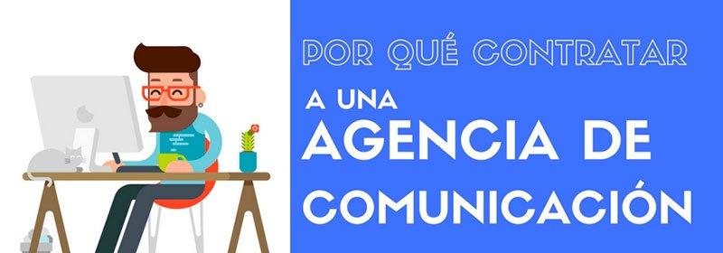 Por-qué-contratar-a-una-agencia-de-comunicación