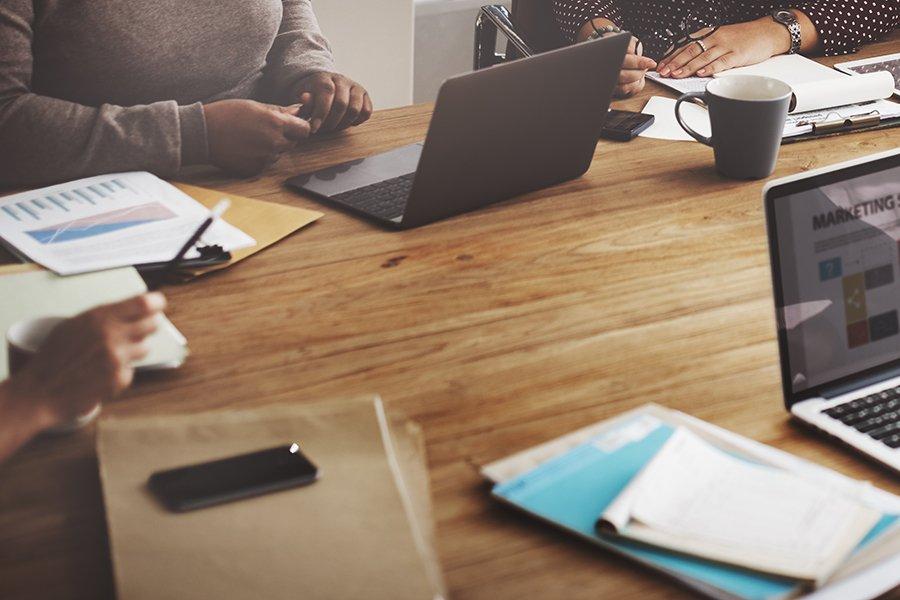 los mejores posts de Marketing Online