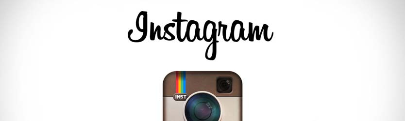 Aplicaciones para mejorar tu Instagram