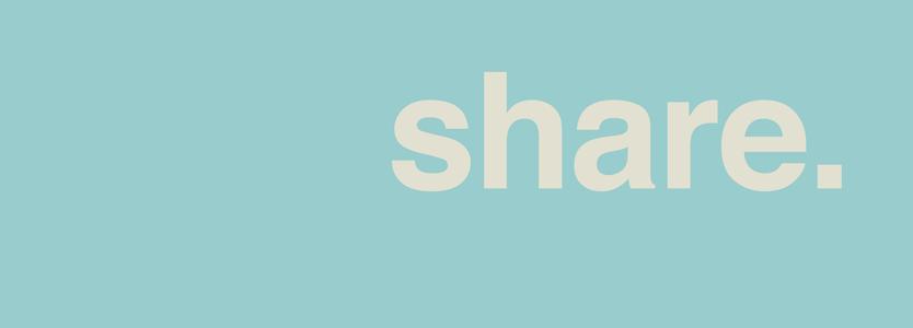 Los contenidos que más se comparten en las Redes Sociales