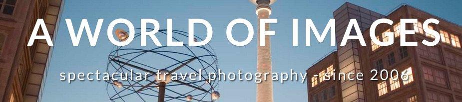 Photo Everywhere Bancos de imágenes gratuitos