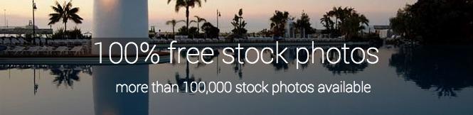 RGB Stock Bancos de imágenes gratuitos