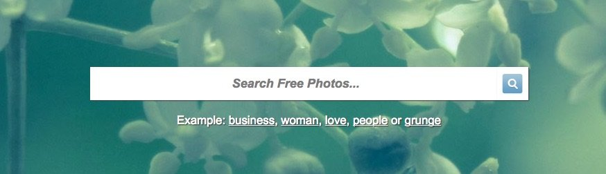 Stockvault Bancos de imágenes gratuitos