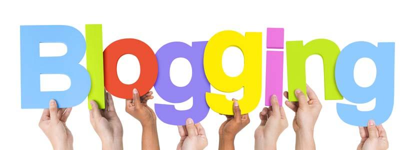 9 poderosas tácticas para promocionar tu blog