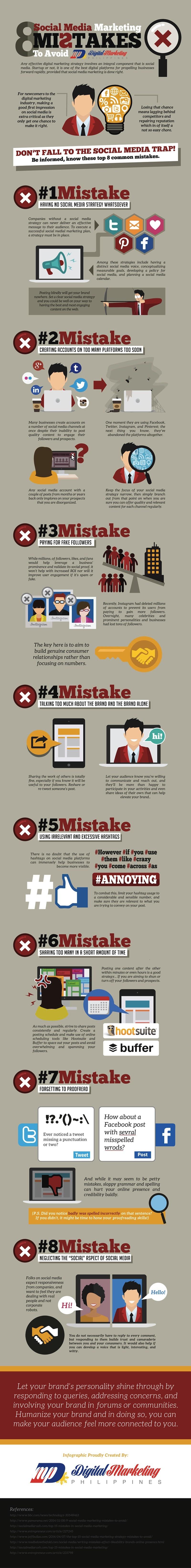 8-errores-en-las-Redes-Sociales-que-deberias-evitar-Infografia