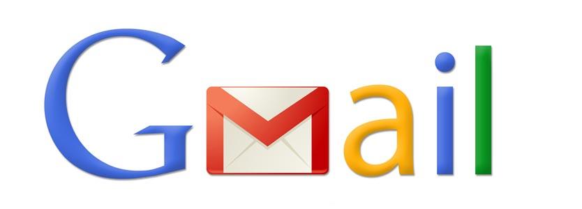 Atajos de teclado de Gmail
